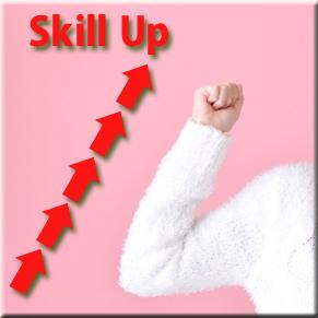school_choice9_trainers_skill