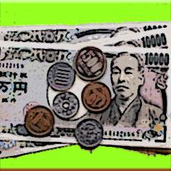 lesson-price_kaitei