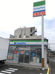 shinishikawa_FamilyMart