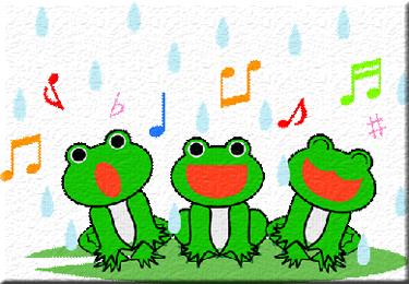 Frogs3_kaeuta