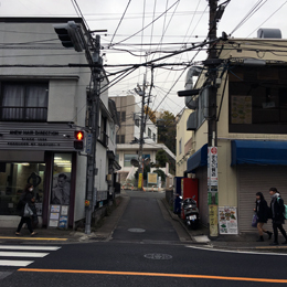 Ikuta-kitaguchi-01
