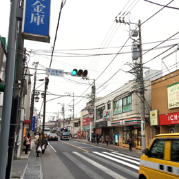 Ikuta-kitaguchi-02