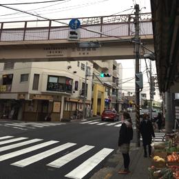 Ikuta-kitaguchi-03