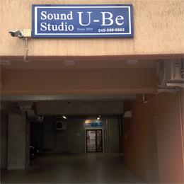 UBe_B2