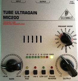 Tube_Ultra-gain-panel