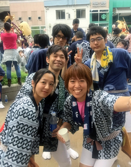 asagaya_reitaisai_02