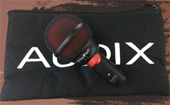 audix_fireball-v