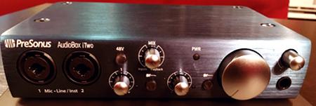 audio_interface