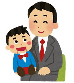 job_fukuwajutsu