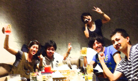 karaoke_kai