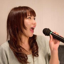 vtc_karaoke_lala