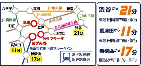 map_aza