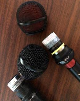 mic_cartridge