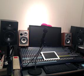 ube_mix-room