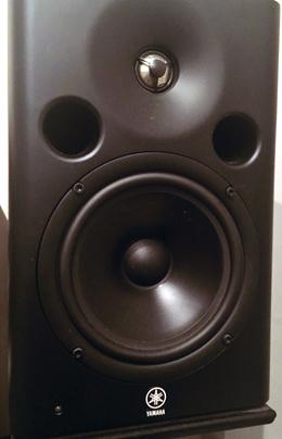 rec_speaker