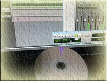 standard-recording