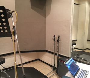 今日から出来る簡単ボーカルレコーディング術