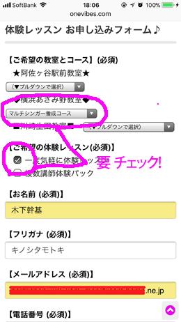 smaho_taiken_form01