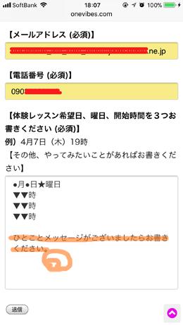 smaho_taiken_form02