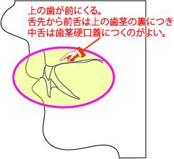 toungue7s-position