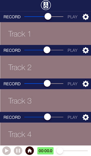 track1-4