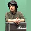 tsuyoshi_photo