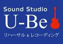 ube_nobori_logo