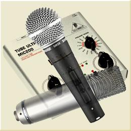 vocal-instrument