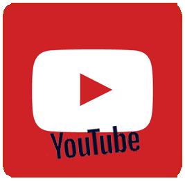 youtubeviewyoutube