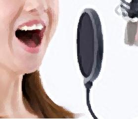 voice_voice