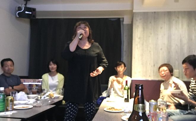 09kanchi