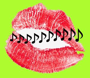 lip_women