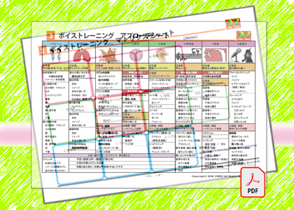 入会特典tokuten3_appshee
