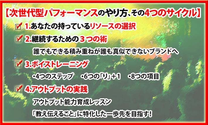 jisedaigata_circle