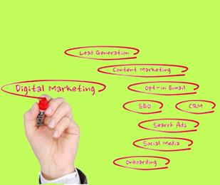 web_marketingの画像