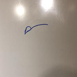 口腔断面図の描き方01