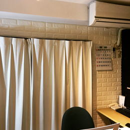202001阿佐ヶ谷教室