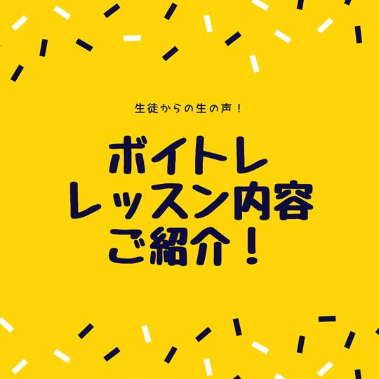 tsubaki_A_01